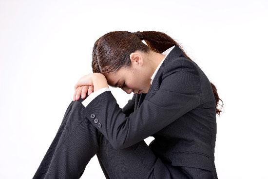 薬剤師で転職をする際の5つの注意点