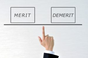 アプロ・ドットコムを利用するメリット・デメリット