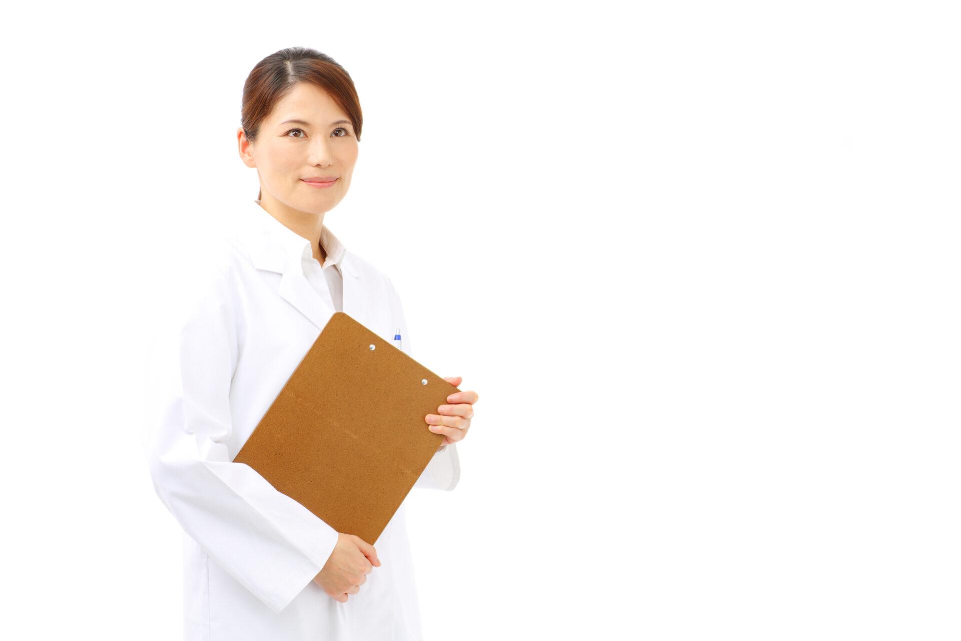 スキルアップに有利な薬剤師のDI業務ってなに?仕事内容や必要なスキル、求人を紹介