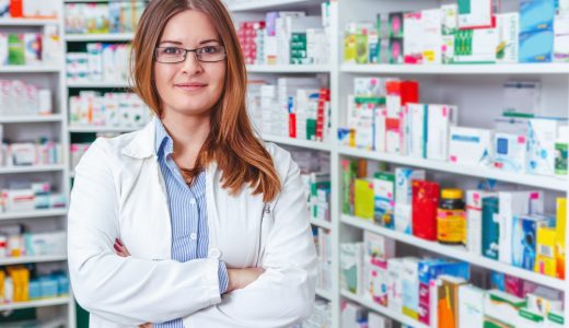 薬剤師にも柔軟な働き方は浸透中?派遣・スポットでのバイト・業務委託・在宅ワークといった正社員以外の働き方について考えてみよう!