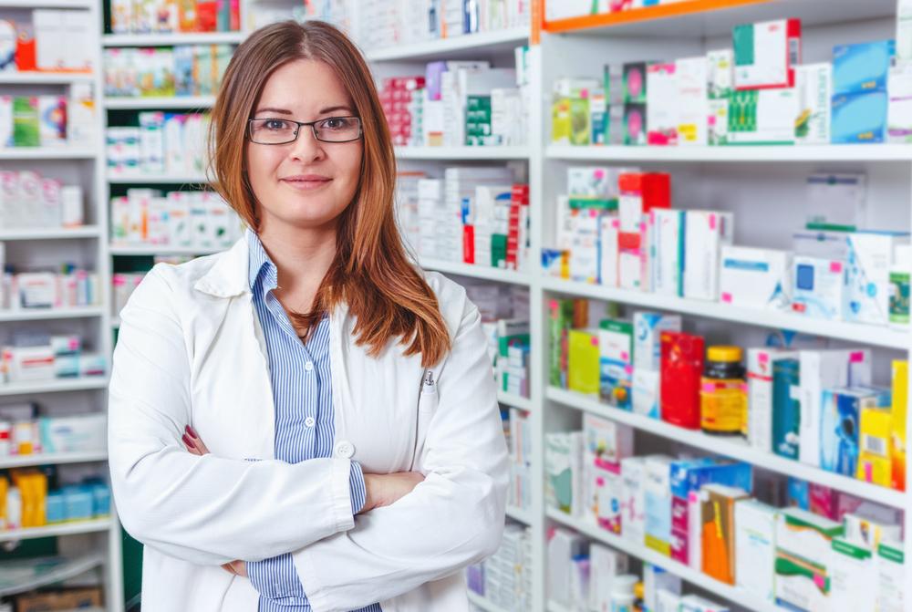 薬剤師の柔軟な働き方