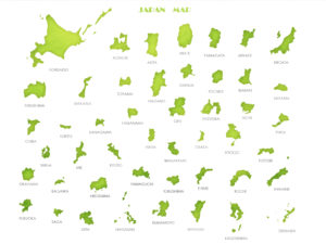 薬剤師が不足している都道府県はどこ?沖縄や島根、鳥取が不足傾向に