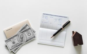 アルバイト薬剤師の時給はなぜ高い?
