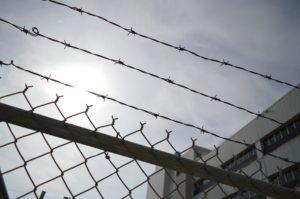 日本には医療刑務所はたったの4つしかない