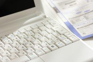 転職サイトを活用していく流れ