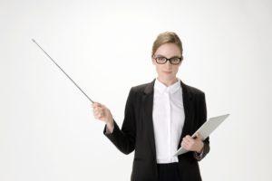 転職エージェントの特徴とメリット