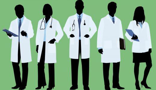 周りと一味違う白衣を着たい!?薬剤師に人気の、医療白衣メーカーや通販サイトまとめ。選び方・スタンダードなモデルも紹介。