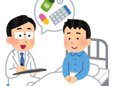 薬剤師の治験業務・治験コーディネーターや治験薬管理者の仕事内容・年収・求人をまとめてみた!