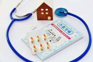 薬剤師が選ぶおすすめのお薬手帳アプリ