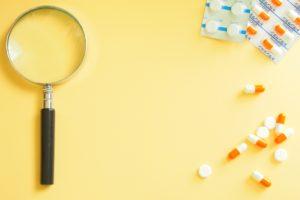 調剤薬局事務の求人の探し方