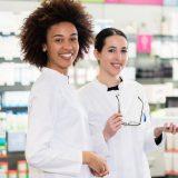 海外の薬剤師事情はどんな感じ?日本との違い・海外ボランティア・海外で働くにはどうしたらいい?