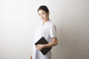 薬剤師の就職先、働き方