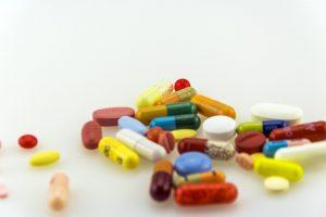 セルフメディケーション税制対象の市販薬