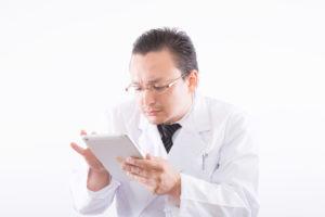医学論文を読むなら知っておこう!ITT解析とper protocol解析の違い