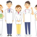 病院・病棟で働く薬剤師の仕事内容はかなり幅広く激務?薬歴管理・服薬指導・調剤業務だけでなく、DI業務・薬品管理・製剤・治験に関わることも。新薬に触れることが多い職種もあります!休みが少ないイメージは実際のところどうなの!?
