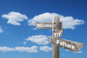 薬剤師の独立開業の成功例・失敗例