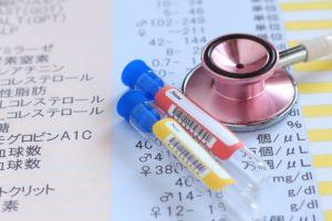 病院薬剤師が人気の理由は仕事内容にあり