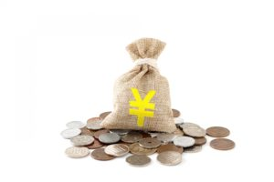 独立に必要な資金の目安