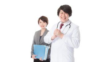 薬剤師の資格で何ができる?MRや研究、予備校講師など選択肢は多数