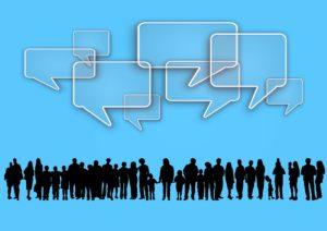薬剤師必見!情報交換に必須人気のコミュニティーサイトや掲示板を紹介