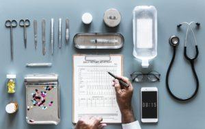 EBMを実践したい薬剤師は医学論文を読もう!まずEBMの意味とは?