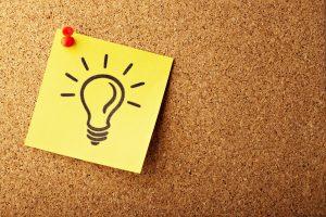 薬剤師転職サイト・エージェント・支援会社の選び方や比較方法、基礎知識から徹底的におさらいのまとめ