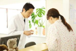 研修認定薬剤師の取得方法