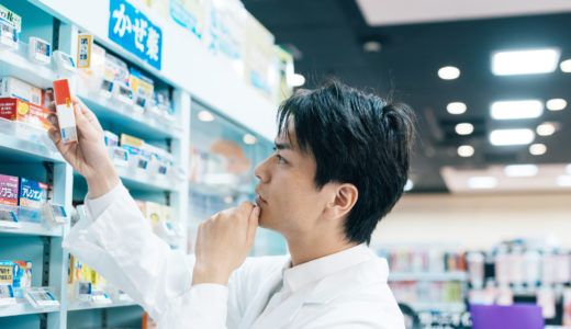 薬剤師が絶対に避けたい「調剤過誤」。調剤ミス例・訴訟事例・防止策も含めて学びましょう