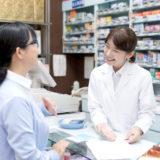 アドヒアランス向上とは?慢性疾患の治療継続・改善には薬剤師の服薬指導が鍵を握る。