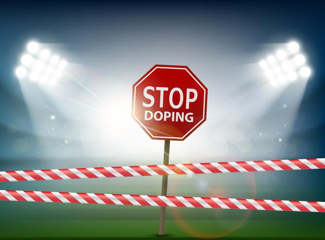 「スポーツファーマシスト」はアスリートを支える薬剤師の新しい役割(資格)。サプリメント服薬指導・アンチドーピングへ活動の解説。日本での求人はどのくらいあるのか?