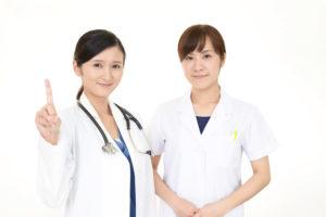 病院薬剤師は激務で薄給なのになぜ人気?病院を選ぶ理由