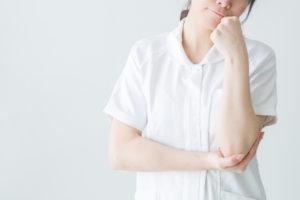薬剤師綱領や行動規範を仕事にどう生かす?