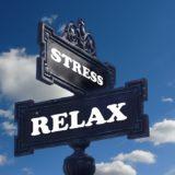 薬剤師の悩みやストレスの原因と、相談・ストレス解消方法