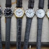 薬剤師や看護師など医療従事者が、勤務中に身に着ける腕時計、どこまでのブランドが許される!?意外と難しい?