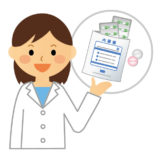 膨大な「外来受付」は、病院薬剤師の激務の要因であり宿命!?少数精鋭で大量の処方箋をさばくには!?