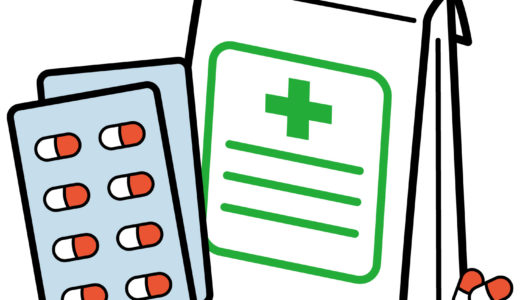 処方箋の有効期間(使用期限)が切れたら?!保険調剤の明細書・再発行・コンタクトレンズの例外についても解説!