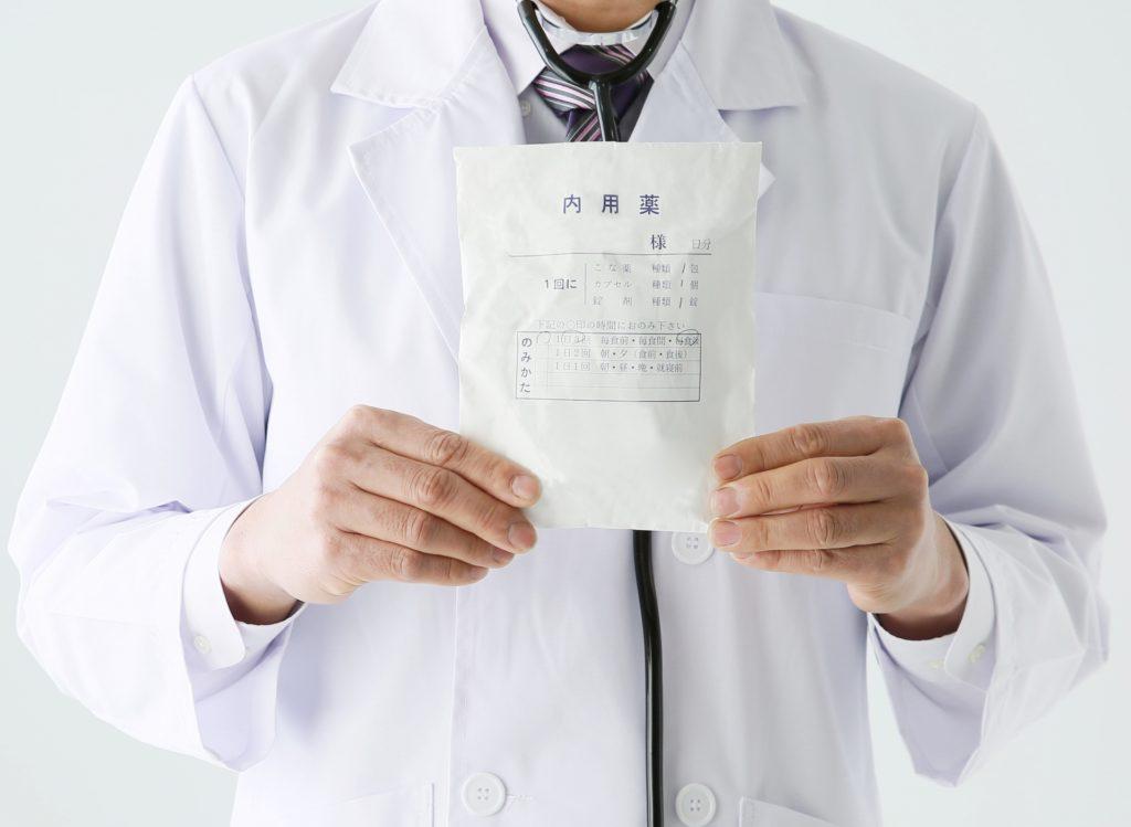 医師への疑義照会、気まずいけど、絶対重要!国内での照会、調剤変更の実態や、医師とのコミュニケーション方法を語る。