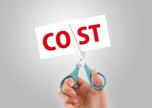 薬剤師の採用コストを減らす取り組みをしている転職サイトも
