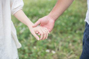 薬剤師どうしのカップルや夫婦の割合はどれくらい多い?