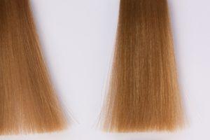 薬剤師のネイルや髪色の規則は職場によって違う