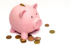 薬剤師夫婦の世帯年収