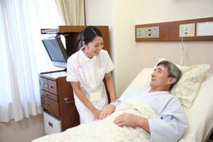 薬剤師は老人ホームでも活躍できる