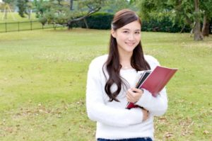 認定実務実習指導薬剤師は実習生を指導する資格