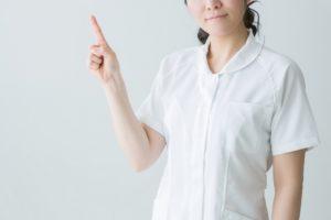 認定実務実習指導薬剤師を取得するメリット
