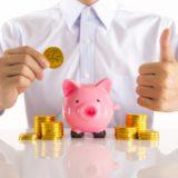 薬剤師の「時給を最大化」する方法・働き方。時給換算5,000円/h超えは派遣なら可能?