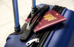 薬剤師が英語を使って海外で活躍する方法