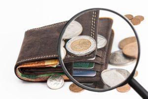 薬事法管理者やコスメ薬事法管理管理者の取得方法・費用