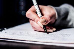 認定実務実習指導薬剤師の取得方法