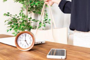 薬剤師の残業を減らす方法