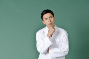 漢方薬剤師になるデメリット